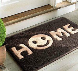 alfombras casa