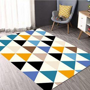 alfombras finas diseño
