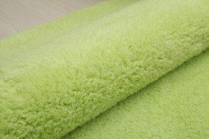 alfombras lavables