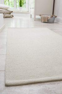 alfombras fregables