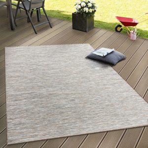alfombras de porche o exterior