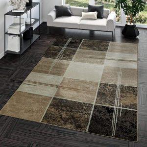alfombras finas