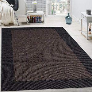 alfombras kepler
