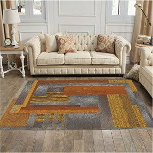 alfombras finas de poco peso