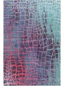 alfombras benuta