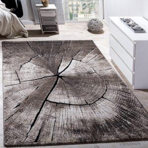 alfombras salón