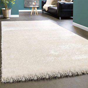 alfombras comedor