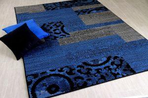 alfombras grandes